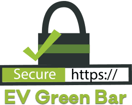 green-address-bar-aboutssl-img