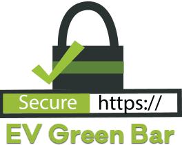 green-address-bar-aboutssl-img