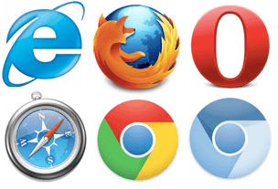web-browsers-aboutssl