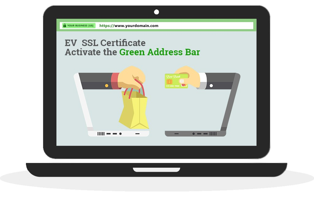 why-ev-ssl-certificate-aboutssl.org