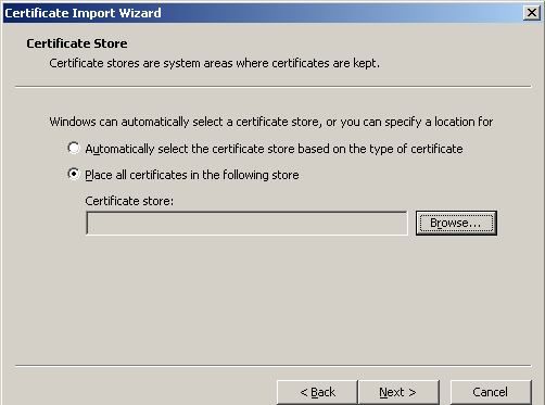 certificate-import-wizard-aboutssl