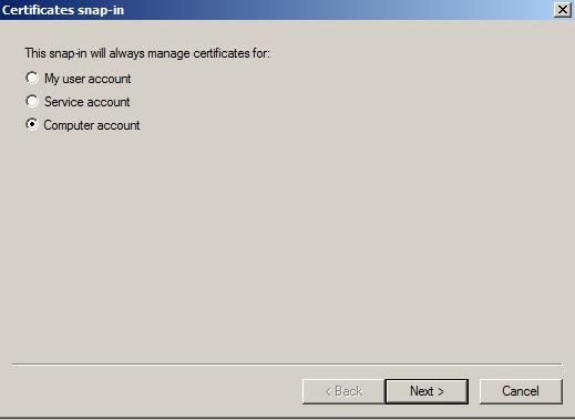 choose-computer-account