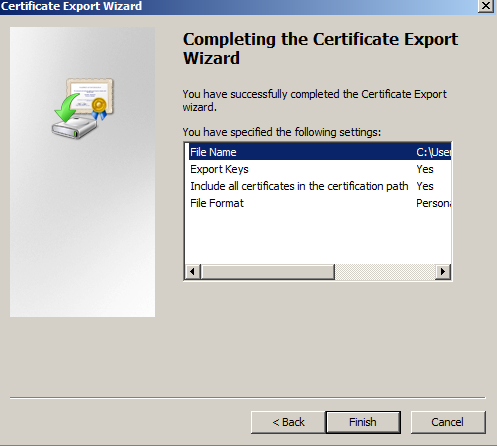 completing-certificate-export-wizard