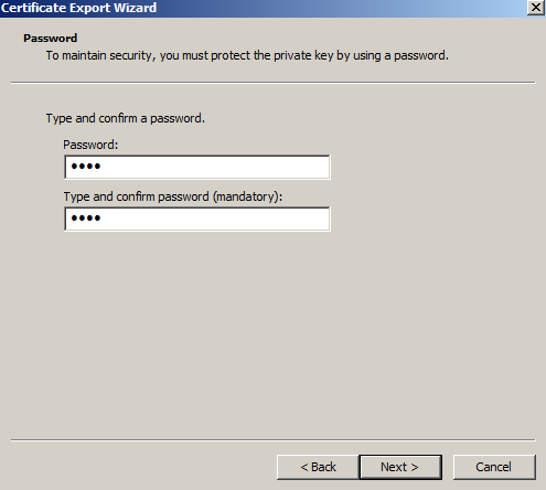 confirm-password-image