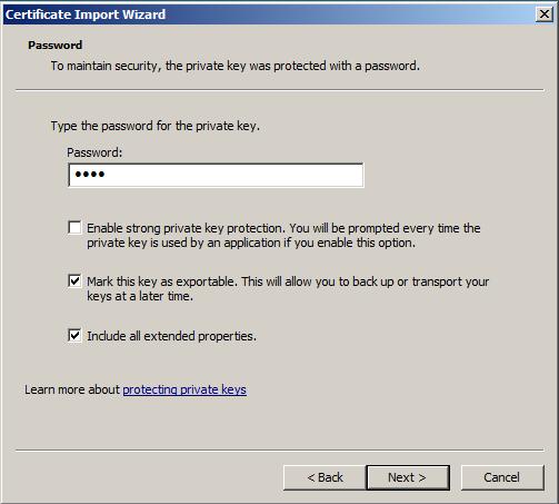 enter-password-img
