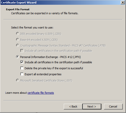 export-file-format-image