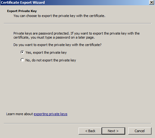 export-the-private-key-image