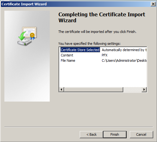 hit-finish-button-certificate-import-wizard