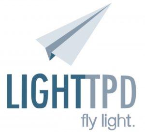 Install SSL on Lighttpd