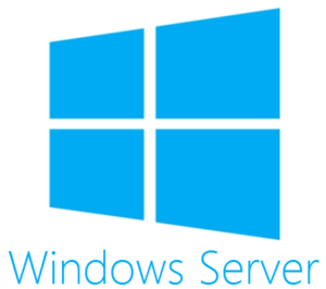 Move Or Copy SSL From One Windows Server to Another