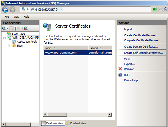 server-certificates-iis-2-aboutssl