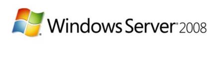 Install SSL On Windows Server 2008