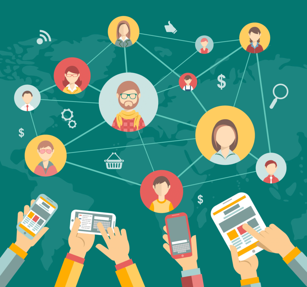 build-a-connect-with-the-customers