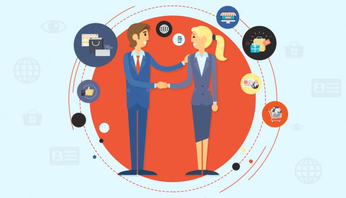 focus-on-customer-engagement