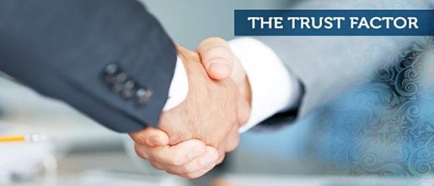 rebuilding-the-trust-factor