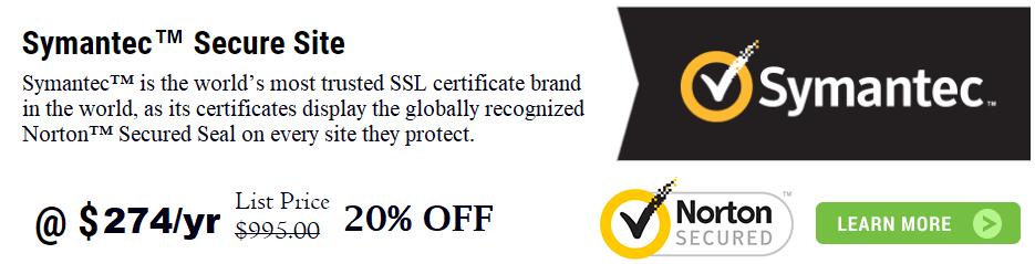 symantec-secure-site-ssl-banner-aboutssl.org