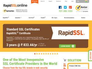 rapidsslonline-india