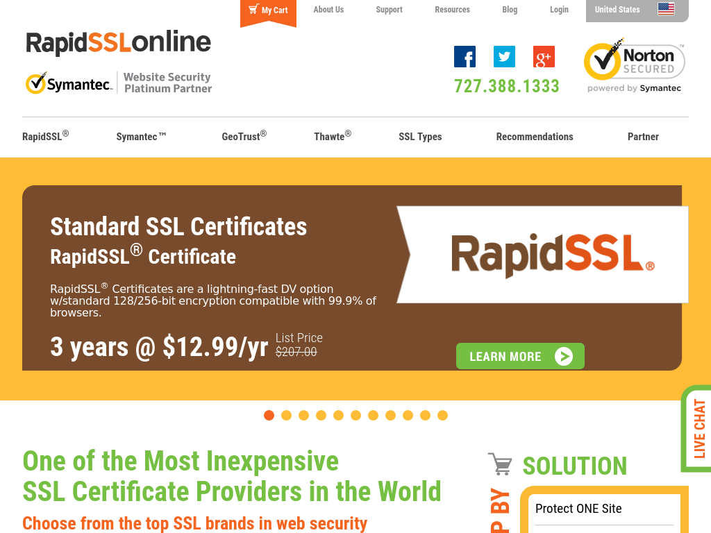 radpissl certificate review
