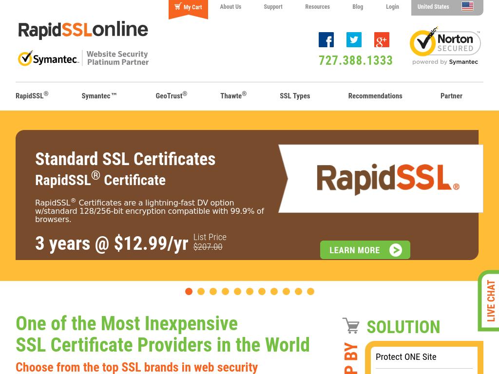radpissl certificate review