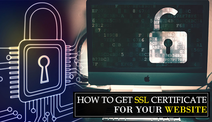 how-to-get-ssl-certificate-for-your-website