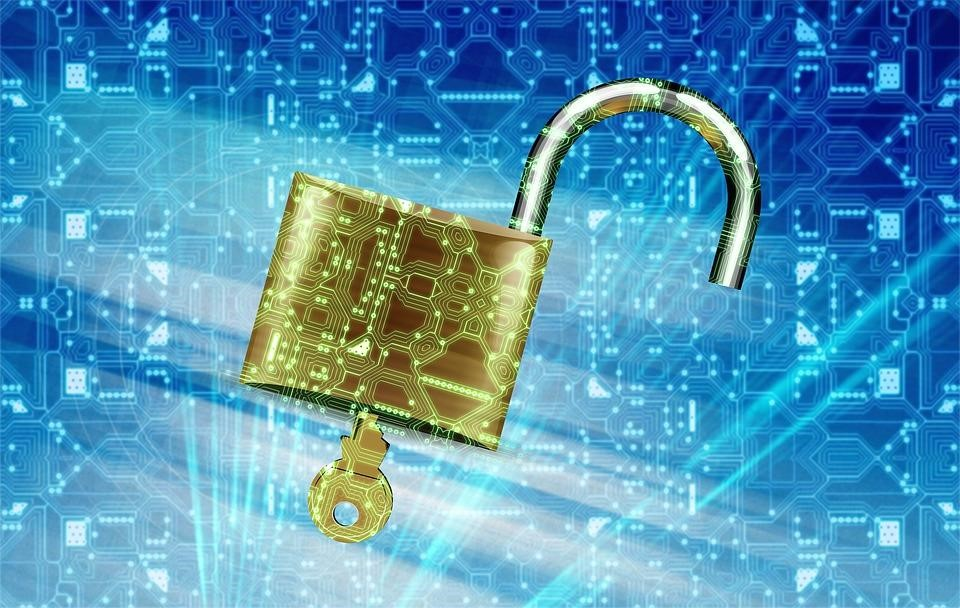 best-things-about-working-in-internet-security