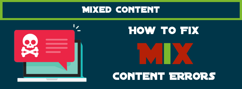 how-to-fix-mixed-content-warning