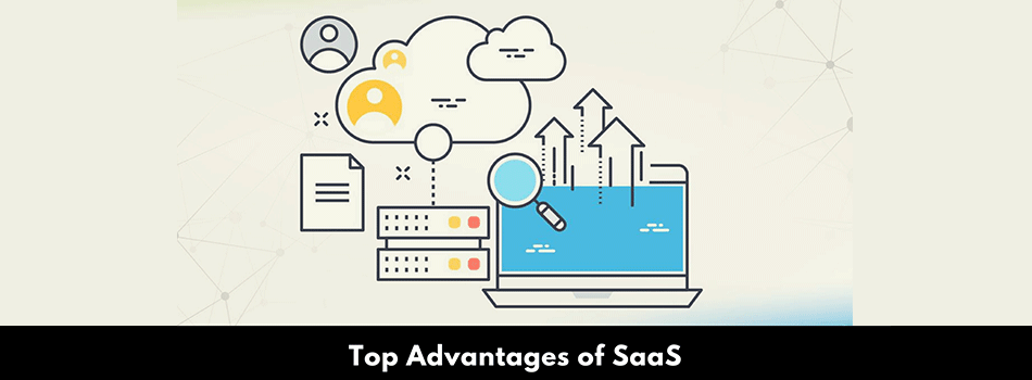 top-advantages-of_saas