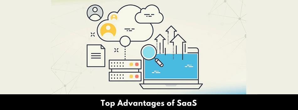 top-advantages-of_saas