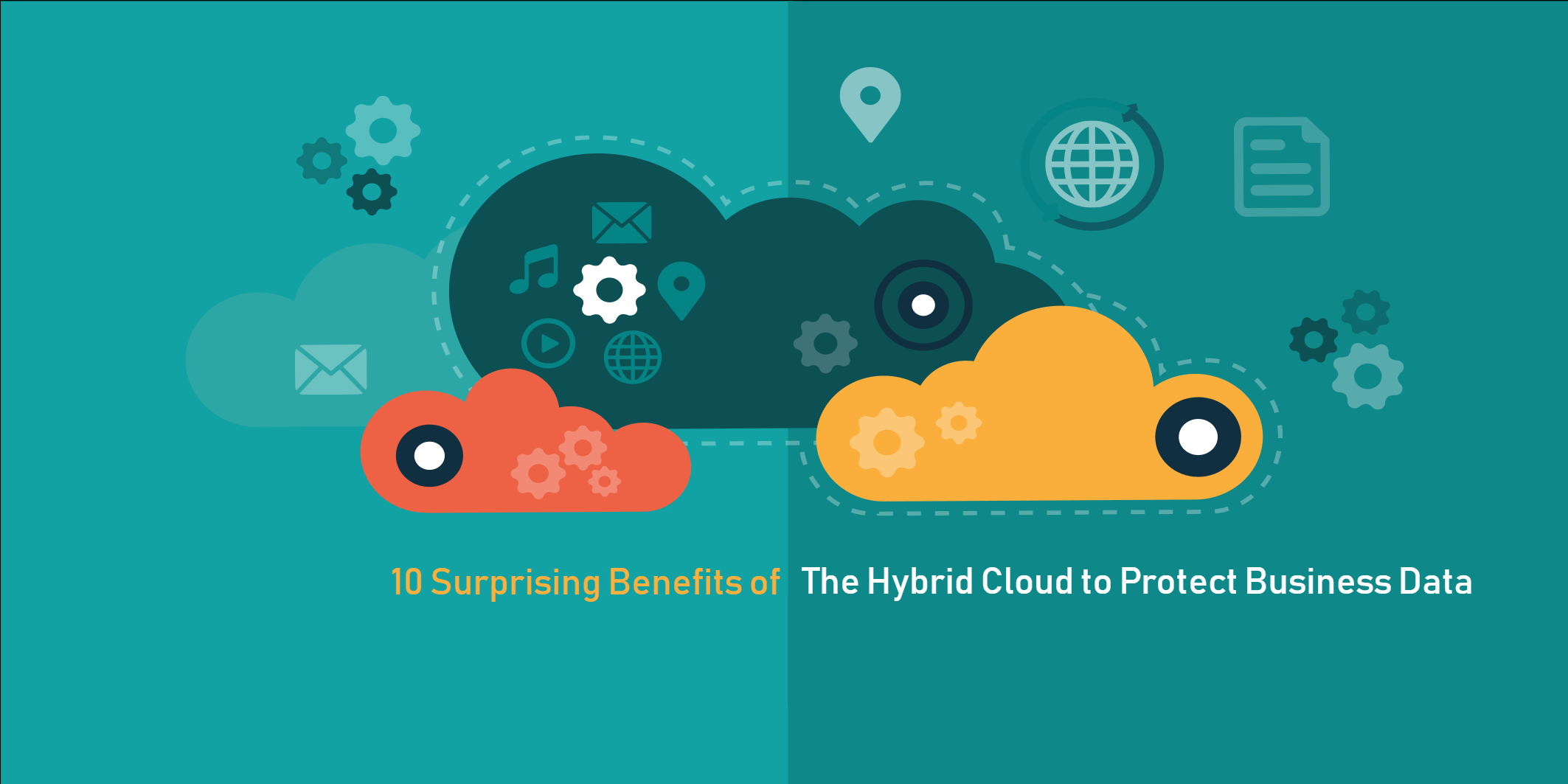10-surprising-benefits-of-the-hybrid-cloud-to-protect-business-data