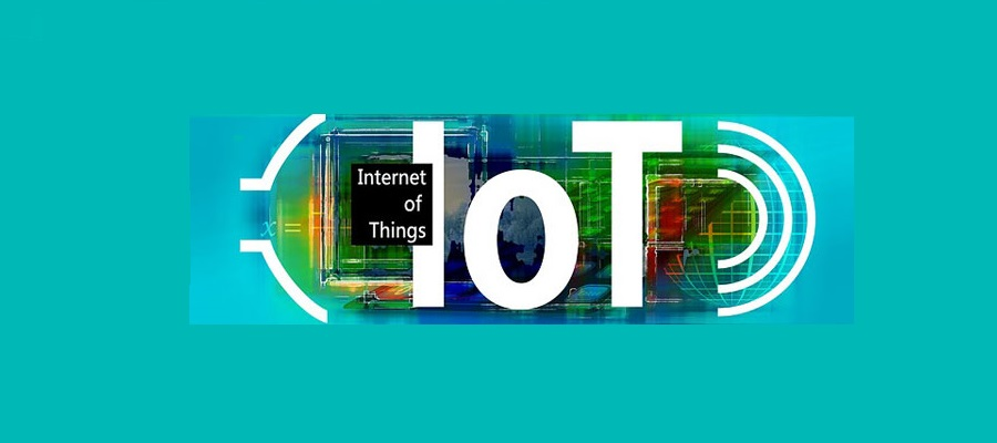 5-IoT-Security-Threats
