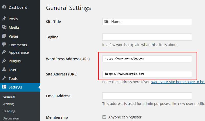 setup-ssl-manually-in-wordpress-site