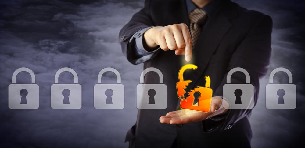 top-cloud-security-threats