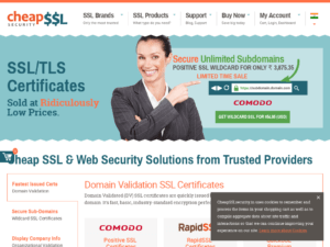 cheapsslsecurity-india-banner