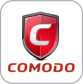 Up to 95% off on SSL using Comodo SSL Coupon Code for