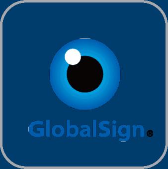 globalsign-store-logo