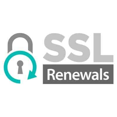 sslrenewals-logo