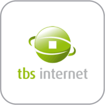tbs-internet-logo