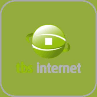 tbs-internet-logo