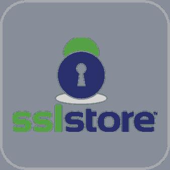 thesslstore-store-logo