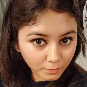 Sneha Singh