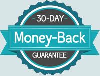 30-days-money-back