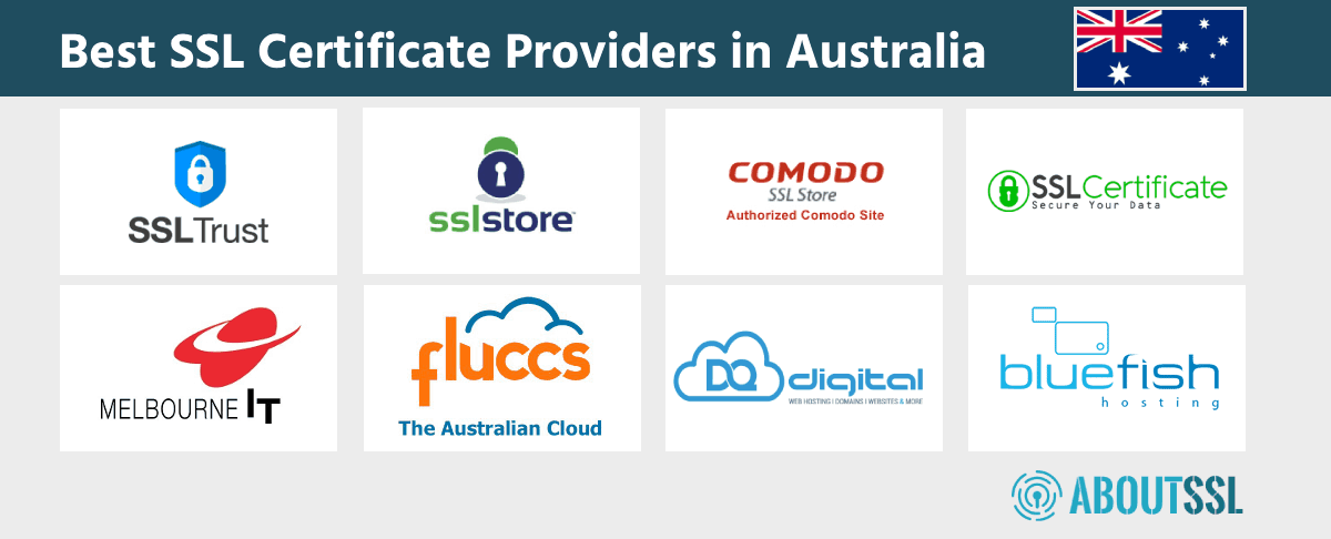 best-ssl-certificate-providers-in-australia