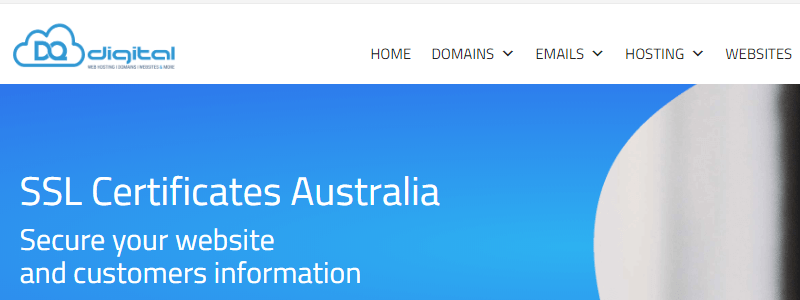 dataquestdigital-ssl-provider-australia