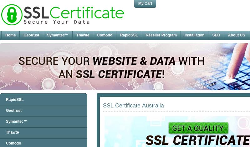 sslcertificate-ssl-provider-australia