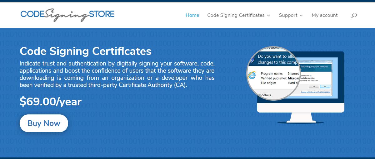 codesigningstore-review