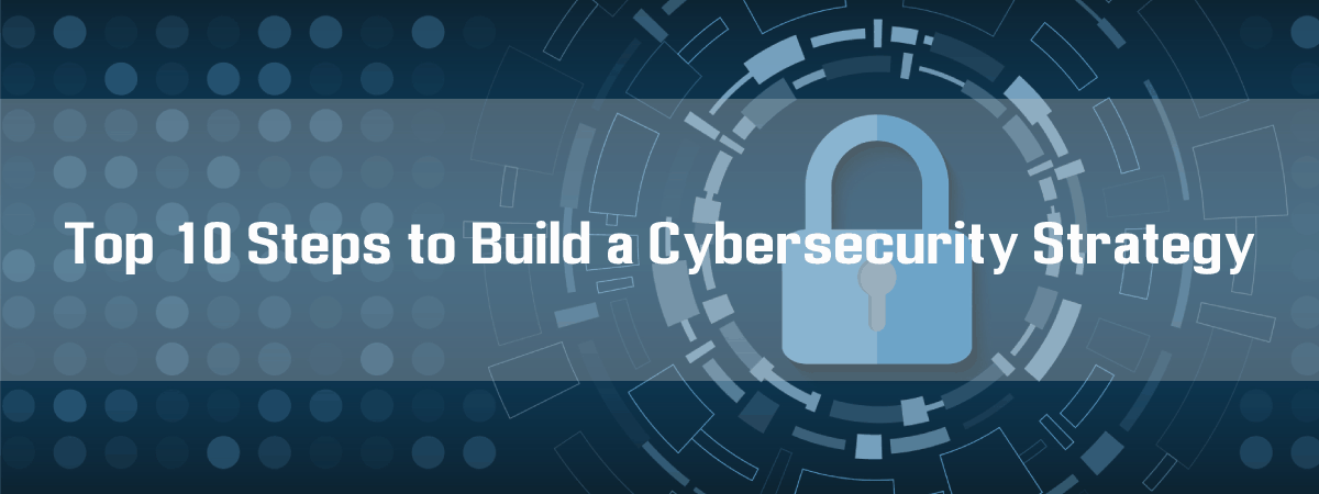 build-cybersecurity-strategy