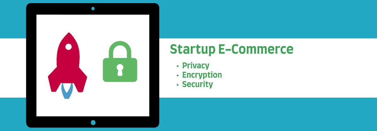 why-ecommerce-startup-needs-ev-ssl