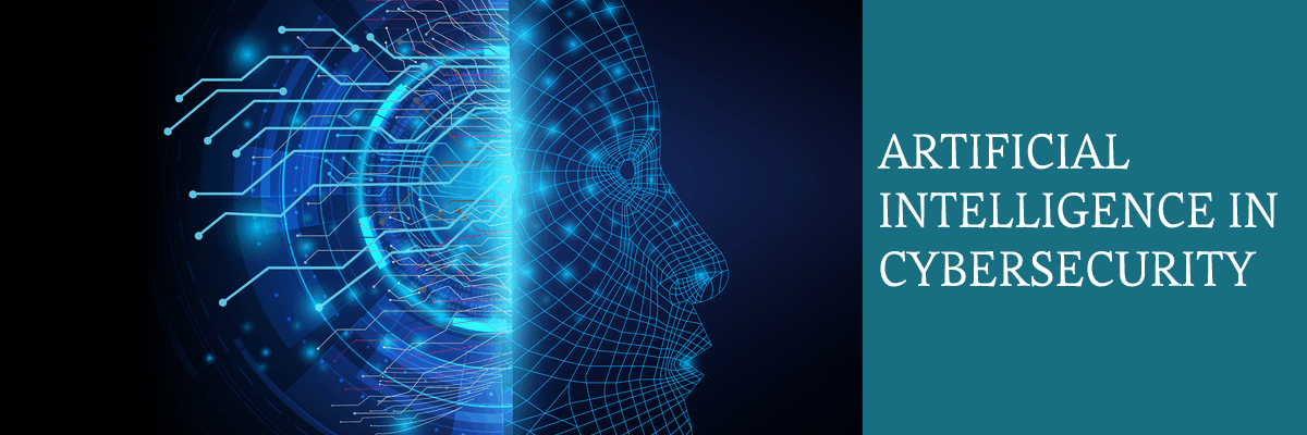 artificial-intelligence-in-cyber-security