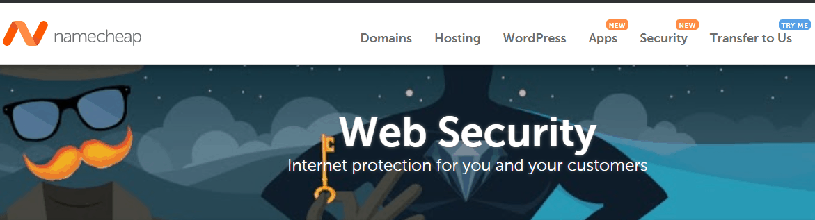 namecheap-home-page