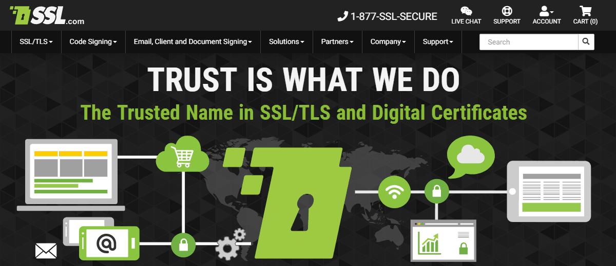 ssl-com-home-page-img